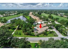 Property for sale at 2200 SW Longwood Drive, Palm City,  FL 34990