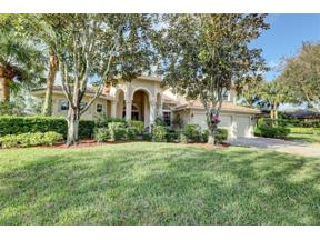 Property for sale at 2823 SW Bear Paw Trail, Palm City,  Florida 34990