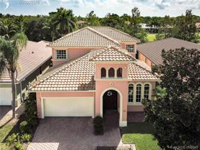 Property for sale at 747 SW Pebble Lane, Palm City,  Florida 34990