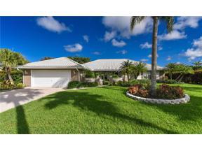 Property for sale at 2152 SE Erwin Road, Port Saint Lucie,  Florida 34952