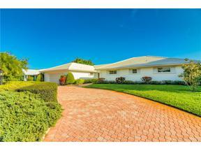 Property for sale at 3471 SE Fairway West, Stuart,  Florida 34997