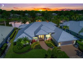 Property for sale at 809 SW Lighthouse Drive, Palm City,  Florida 34990