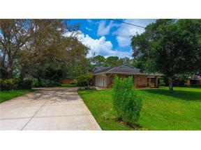 Property for sale at 1873 SE Van Kleff Avenue, Port Saint Lucie,  FL 34952