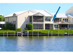 Property for sale at 3901 SE Saint Lucie Boulevard H-59, Stuart,  FL 34997
