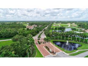 Property for sale at 123456 Via Bisento and Via Sangro, Port Saint Lucie,  FL 34952