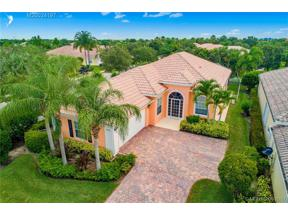 Property for sale at 12192 SW Lockhaven Court, Port Saint Lucie,  Florida 34987