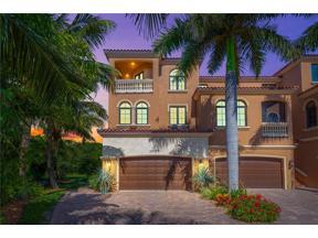 Property for sale at 10175 S Ocean Drive D-1, Jensen Beach,  Florida 34957