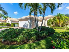 Property for sale at 1325 SW Balmoral Trace, Stuart,  Florida 34997