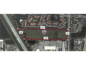 Property for sale at 0 SW Armellini Avenue, Palm City,  Florida 34990