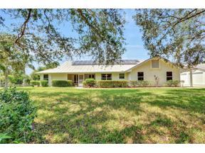 Property for sale at 3252 SW Buena Vista Drive, Palm City,  FL 34990