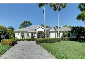 Property for sale at 4380 SE Coventry Lane, Stuart,  Florida 34997