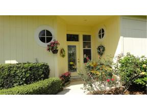 Property for sale at 2255 NW Seagrass Drive, Palm City,  Florida 34990