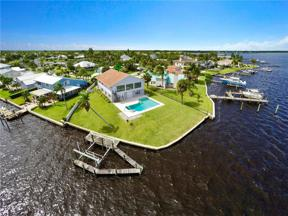 Property for sale at 26 SW Riverway Boulevard, Palm City,  Florida 34990