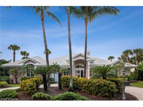 Property for sale at 2985 SE Dune Drive, Stuart,  Florida 34996