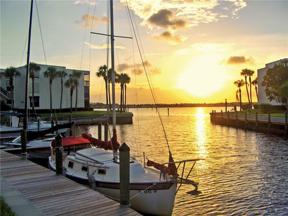 Property for sale at 1950 SW Palm City Road 11-202, Stuart,  Florida 34994
