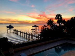 Property for sale at 14 Castle Hill Way, Stuart,  Florida 34996