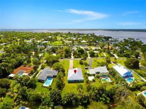 Property for sale at 1995 NW Fork Road, Stuart,  Florida 34994