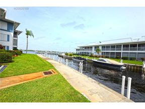 Property for sale at 1866 SW Palm City Road 301, Stuart,  Florida 34994