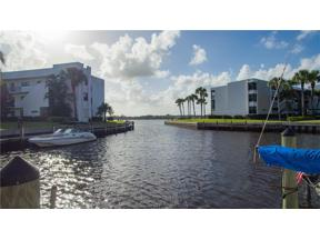 Property for sale at 1950 SW Palm City Road 11303, Stuart,  Florida 34994