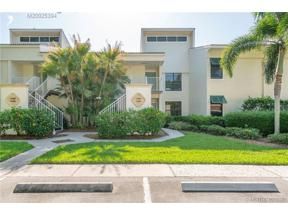 Property for sale at 13408 Harbour Ridge Boulevard 4A, Palm City,  Florida 34990