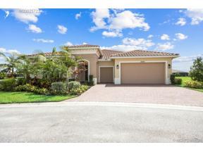 Property for sale at 12052 SW Ligustrum Drive, Port Saint Lucie,  Florida 34987