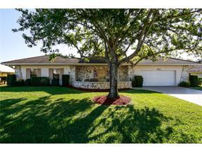 Property for sale at 3503 SE FAIRWAY EAST, Stuart,  Florida 34997