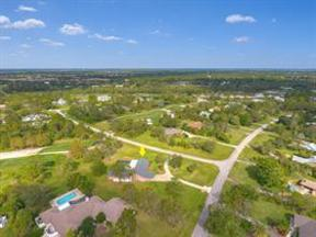 Property for sale at 1889 SW Crane Creek Avenue, Palm City,  Florida 34990