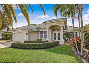 Property for sale at 3792 SE Fairway W, Stuart,  Florida 34997