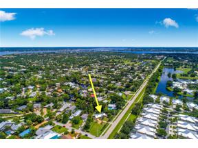 Property for sale at 2283 SW Murphy Road, Palm City,  Florida 34990