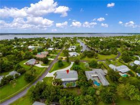 Property for sale at 1775 NW Fork Road, Stuart,  Florida 34994