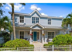 Property for sale at 60 SE River Lights Court, Stuart,  Florida 34996
