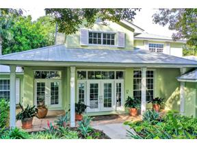 Property for sale at 23 Castle Hill Way, Stuart,  Florida 34996