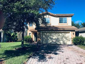 Property for sale at 4778 SE Chiles, Stuart,  FL 34997