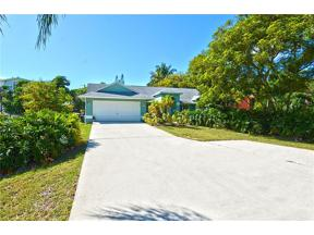 Property for sale at 1065 NE Oceanview Circle, Jensen Beach,  FL 34957