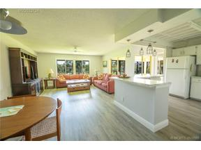 Property for sale at 1800 SE Saint Lucie Boulevard 5-206, Stuart,  Florida 34996