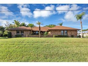 Property for sale at 3002 SE Farley Road, Port Saint Lucie,  Florida 34952