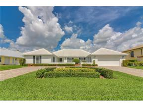 Property for sale at 3394 SE Fairway E, Stuart,  FL 34997