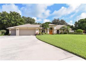 Property for sale at 144 NE Elm Terrace, Jensen Beach,  FL 34957