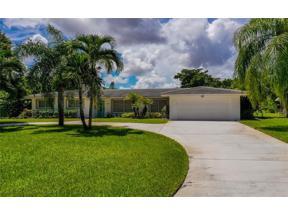 Property for sale at 1134 NW Pine Lake Drive, Stuart,  Florida 34994