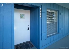 Property for sale at 1854 SW Palm City Road 204, Stuart,  Florida 34994