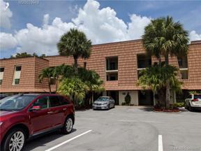 Property for sale at 3100 SE Pruitt Road E203, Port Saint Lucie,  Florida 34952