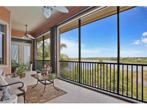 Property for sale at 3801 NE Sugarhill Avenue, Jensen Beach,  Florida 34957