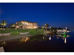 Property for sale at 169 SE Fiore Bello Street, Port Saint Lucie,  Florida 34952