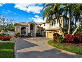 Property for sale at 3225 SE Braemar Way, Port Saint Lucie,  Florida 34952