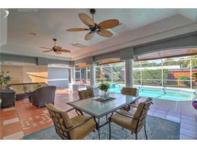Property for sale at 4116 NE Sunset Drive, Jensen Beach,  Florida 34957