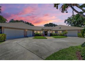 Property for sale at 5681 SE Winged Foot Drive, Stuart,  Florida 34997
