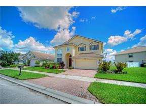 Property for sale at 11470 SW Glengarry Court, Port Saint Lucie,  FL 34987