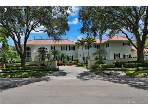Property for sale at 3784 SE Old Saint Lucie Boulevard, Stuart,  Florida 34996