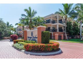Property for sale at 1512 NE Outrigger Landings Drive 1-309, Jensen Beach,  Florida 34957
