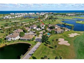 Property for sale at 318 NE Golfview Circle 318, Stuart,  Florida 34996